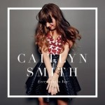 Caitlyn Smith Debuts EP Today