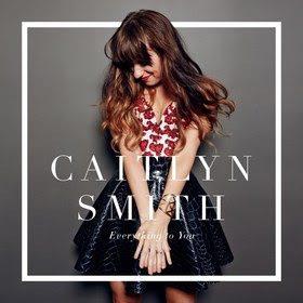 caitlyn smith 2014