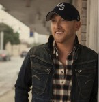 Cole Swindell Plans 'Down Home Sessions' EP, Winter Tour