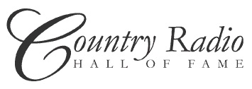 country radio hall of fame11