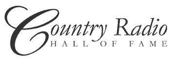country radio hall of fame11