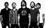 Foo Fighters Won't Honor Secondary Market Tickets Tonight At Ryman