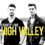 New Albums Coming From High Valley, The LACS