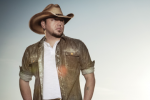 Weekly Register: Aldean Notches One of Year's Biggest Debuts