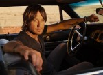 Keith Urban Named Featured Speaker For CRS 2015