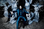 Jack White To Play Nashville's Bridgestone Arena