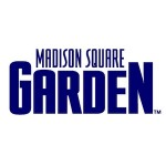 Madison Square Garden To Explore Possible Split