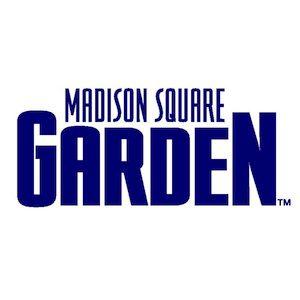 madison square garden1
