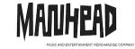 Manhead Merch To Open Nashville Office