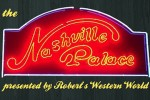 Jesse Lee Jones Acquires Nashville Palace