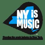 New York Music Biz Seeks Tax Breaks