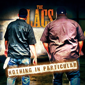 the lacs nothing in particular album