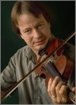 Fiddle Virtuoso Stuart Duncan Named Next Nashville Cat