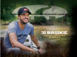 Luke Bryan To Launch Clothing Line 32 Bridge With Cabela's