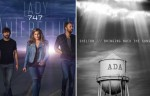 Weekly Register: Blake Shelton, Lady A Debut On Top