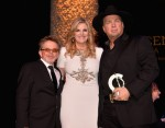 ASCAP Presents Centennial Awards