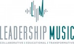 Want In Leadership Music? Deadline Is March 31
