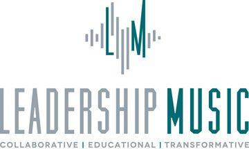 LeadershipMusicLogo