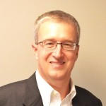 Heuerman Joins BubbleUp as VP, Marketing