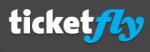 Ticketfly Launches Ticketfly Pulse
