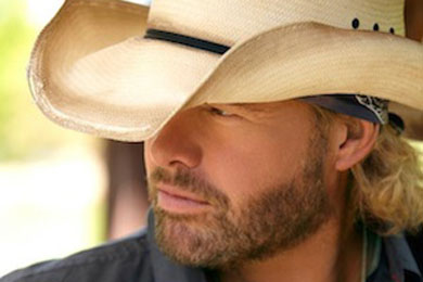 Toby-Keithfeatured