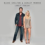 'Lonely Tonight' Earns Shelton Most Consecutive No. 1 Singles