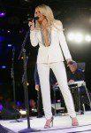 Ashley Monroe To Hit Nashville on 'The Blade Tour'