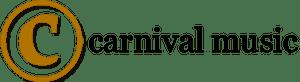 carnival music1