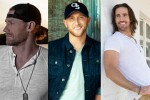 Owen, Swindell, Rice Join Chesney's The Big Revival Tour