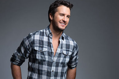 crash-my-party-luke-bryan11featured