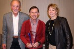 CMA Foundation Salutes Joe Galante, Kitty Moon Emery