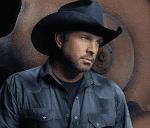 Artist Updates: Country Now, Tim McGraw, Garth Brooks, Chris Tomlin