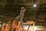 Eric Church Joins Five Stadium Shows On Kenny Chesney's 'The Big Revival Tour'
