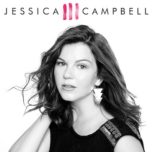 jessica campbell III111