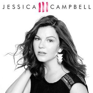 jessica campbell III111