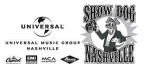 Universal Music Group Nashville, Show Dog Nashville Announce Joint Venture Restructuring