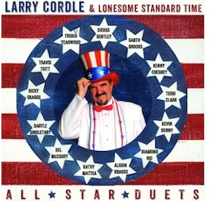 larry cordle11