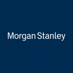 Morgan Stanley Launches Global Sports & Entertainment Division