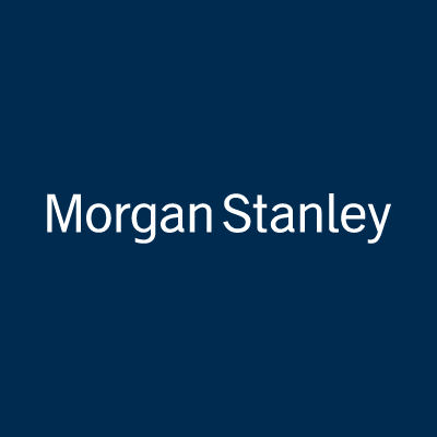 Morgan Stanley Launches Global Sports Amp Entertainment
