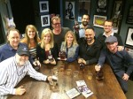 Industry Ink: WMN, CRS, Fruition Songs, Triple 8 Management's Couri, SOURCE