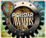 26th Annual Pollstar Awards Nominees Announced