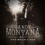 Randy Montana Releases New EP