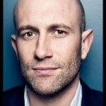 Vevo CEO Caraeff To Step Down; CFO Price To Lead in Interim