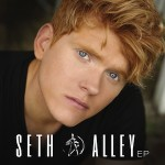 Big Machine Records Adds Seth Alley to Roster