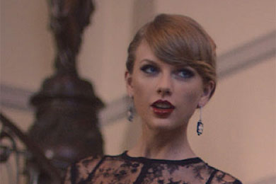 taylor-swiftvideo