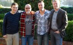BMG Chrysalis Extends Term with Jeff Stevens