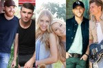 CRS Announces 2015 'New Faces,' Seating Available