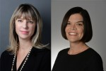 Capitol Music Group Hires Boddy, Cooney To Publicity Roles