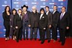 The Doobie Brothers to Receive ASCAP Voice of Music Award
