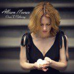 Allison Moorer To Release eOne Nashville Album